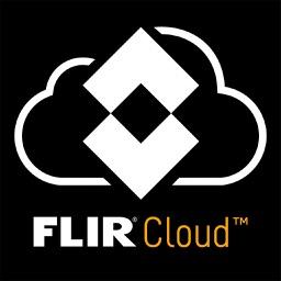 FLIR Cloud