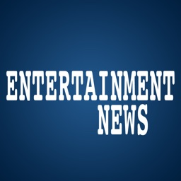Entertainment News - Hollywood, Celebs, and More!