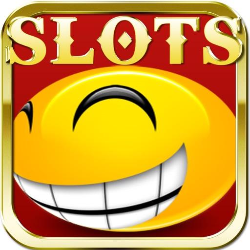 Casino In Santa Rosa, Casino In Virginia | Decks Y Tips - Nacion Slot Machine