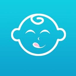 MyBaby-(Baby Monitor)