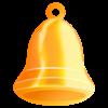 Ringtone Creator-Ringer - Skynet Software Co., Ltd.