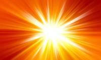 Sunlapse