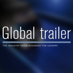 Global Trailer Magazine