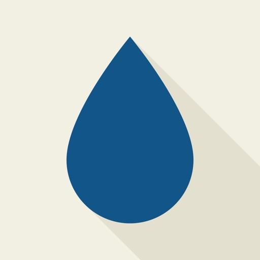 Water Logger Free