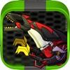 恐龙拼图1:恐龙变形玩具智力游戏大全 拼图游戏 劲爆时尚 男孩女孩免费