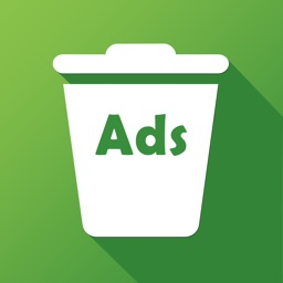 AdJunk - Block Ads and Scripts for Fast Browsing