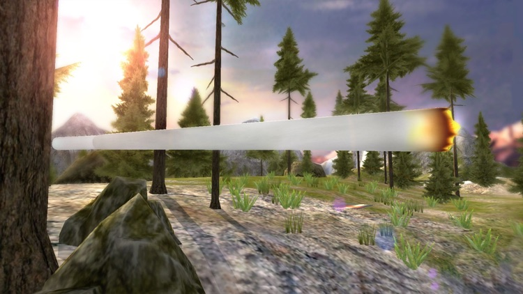 iSmoke Weed HD - Colorado Edition screenshot-4