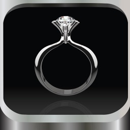 The Vow- Diamond Engagement Rings Finder