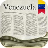 Periódicos Venezolanos
