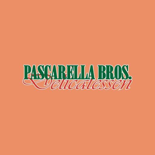 Pascarella Bros. Delicatessen