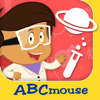 Age of Learning, Inc. - ABCmouse Science Animations artwork