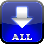 File Manager and Browser - Files App