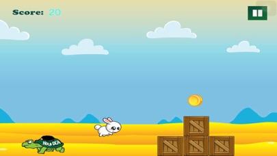 Adventure Game: Running Bad To Keep Going Pro Screenshot 4