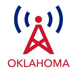 Oklahoma Online Radio Music Streaming FM