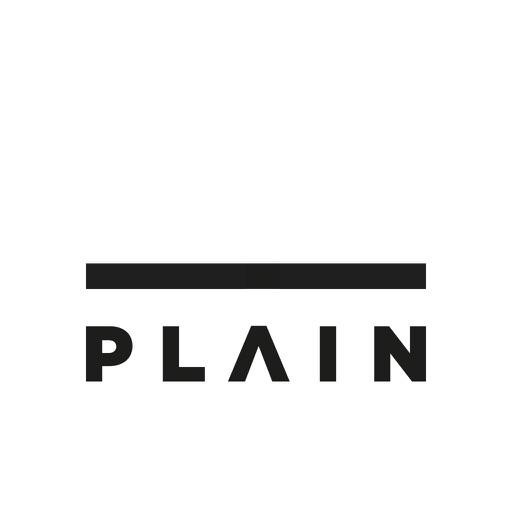 플레인 PLAIN