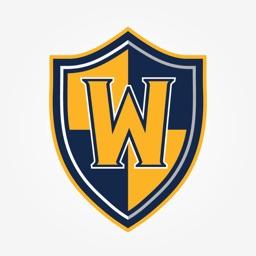 Wissahickon School District