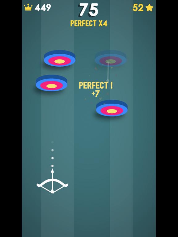 Arrow Combo screenshot 8