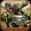 Jurassic Island: The Dinosaur Zoo - FrameLineNetwork Kft.