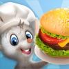Restaurant Island: Manage your gourmet paradise! - iPhoneアプリ
