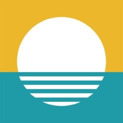 iBeach: Encuentra tu playa (fotos, meteo, olas...)