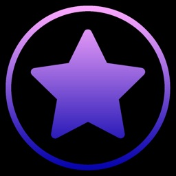 All Access: Miley Cyrus Edition - Music, Videos, Social, Photos, News & More!