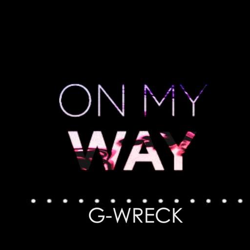 G-WRECK