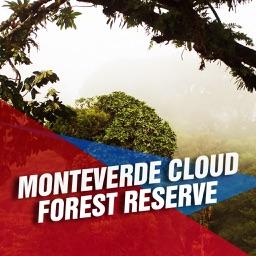 Monteverde Cloud Forest Reserve Tourism Guide