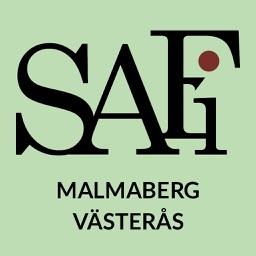SAFI Malmaberg Västerås