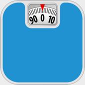 Weight Tracker -¡Controle su peso e IMC!