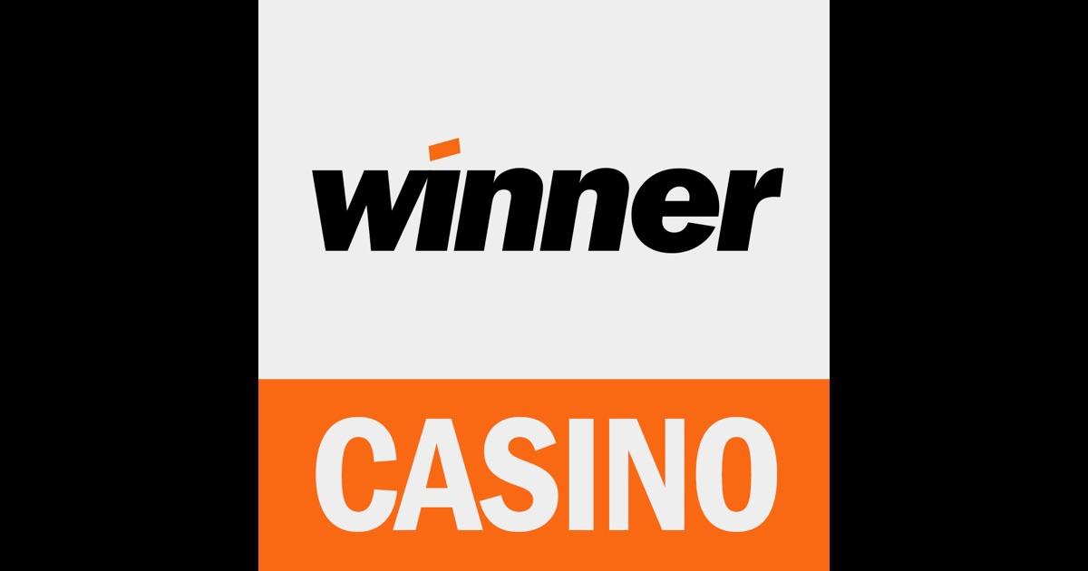 online casino winner online casino app