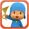 Pocoyo Pic and Sound - iPhoneアプリ