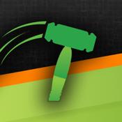 TrialWorks App icon