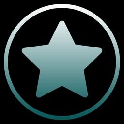 All Access: Maroon 5 Edition - Music, Videos, Social, Photos, News & More!