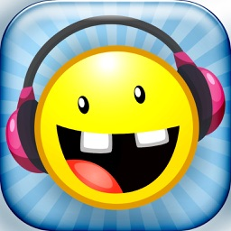 Funny Ringtones 2016 – Most Popular Sound Effects