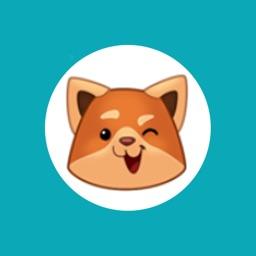 TheFox Foxy