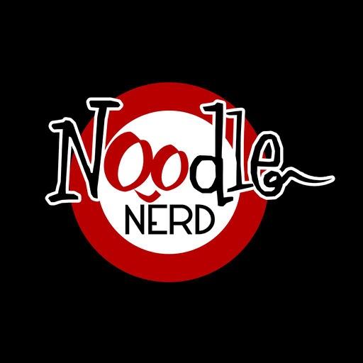 Noodle Nerd icon