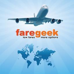FareGeek Pro