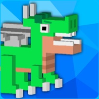 Codes for Dodgy Dragon Hack