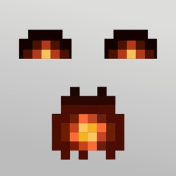 MineTouch - The ultimate guide for Minecraft !