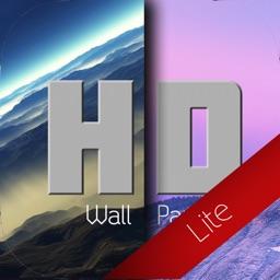 HD WallPapers 1080 lite