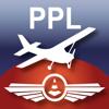 i-Handler PPL Test