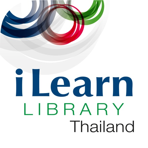 iLearn Library for iPhone
