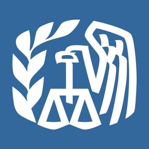 IRS2Go Finance app