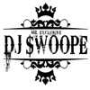 DJ Swoope