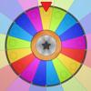 Decide Wheel