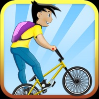 Codes for Subway Biker vs Copter Skaters Hack