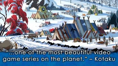 download Banner Saga 2 for PC