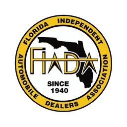 Florida Independent Automobile Dealers Association