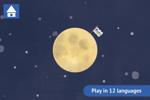 Shape Gurus: Preschooler game - náhled