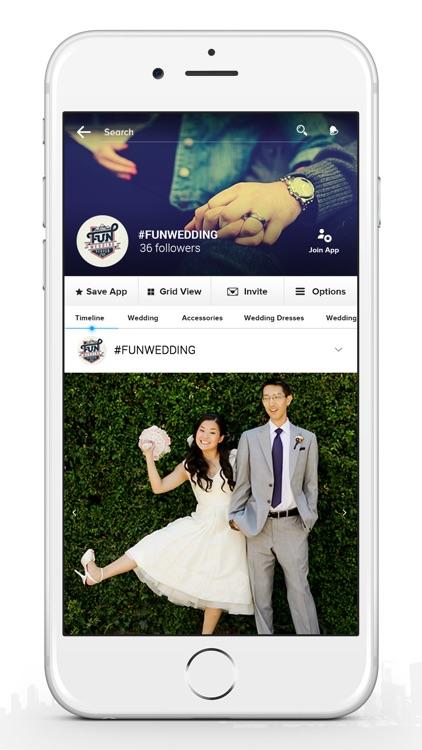 Apping screenshot-4